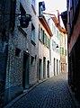 Lutry street.jpg