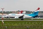 Luxair, Boeing 737-7C9 , LX-LGS, 2017-04-22@LUX-101.jpg