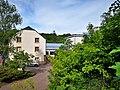 Luxembourg, Kofferfabrick (103).jpg