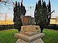 Luxembourg, Monument de la déportation civile et militaire (102).jpg