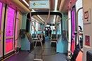 Luxembourg, Open day at Luxtram - Tram (6).jpg