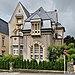 Luxembourg City rue Albert Ier.jpg