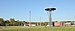 Luxembourg Findel antenna Centre de rétention.jpg