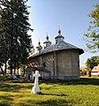 Luzhany Voznesenska church DSC 6387 73-225-0010.jpg