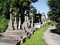 Lychakiv Cemetery (04).jpg