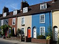 Lymington houses - panoramio.jpg