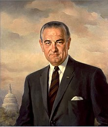 list of federal judges appointed by lyndon b johnson wikipedia