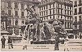 Lyon - Fontaine Bartholdi (CP Martel).jpg