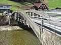 Mäderslehnbrücke Kleine Emme Wolhusen - Werthenstein LU 20170329-jag9889.jpg
