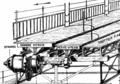 Mécanisme du trottoir roulant de l'Exposition universelle de 1900.png
