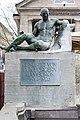 Mönckebergbrunnen (Hamburg-Altstadt).Figuren.02L.14877.ajb.jpg