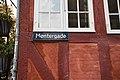 Møntergade (15305623446).jpg