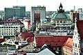 München, St. Peter, Blick nach Nordwesten.jpg