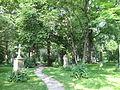 München Alter Nordfriedhof Maxvorstadt 7.JPG
