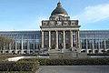 München Bayerische Staatskanzlei 140.jpg