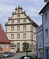 Münnerstadt Zehntscheune Hafenmarkt.jpg