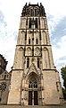 Münster, Überwasserkirche -- 2016 -- 3894.jpg