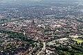 Münster, Altstadt -- 2014 -- 8387.jpg