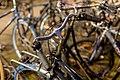 Münster, Jesuitengang, Fahrräder -- 2020 -- 5059.jpg