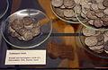 Münzgeld des Konrad von Hochstaden.JPG