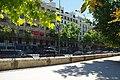 MADRID PARQUE de MADRID VERJA CERRAMIENTO VIEW Ð 6K - panoramio (7).jpg
