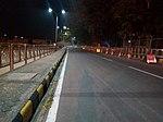 MAG Osmani Gateway.jpg