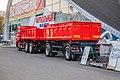 MAZ-6501C9 truck 4.jpg