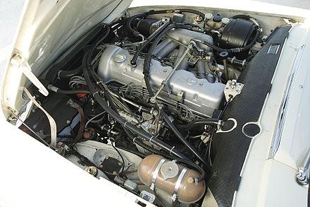 mercedes m130 engine parts diagram electrical work wiring diagram u2022 rh aglabs co
