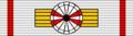 MCO Order of Grimaldi - Grand Cross BAR.png