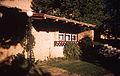 METU, Professors Apartements - 14846729231.jpg