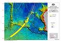 MH370 bathymetric survey progress 23-Dec-2014.jpg