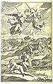 MILTON (1695) p292 PL 10.jpg