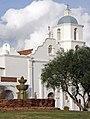 MISSION-San-Luis-Rey OceansideCA1.jpg