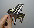 MIniature harpsichord 1.jpg