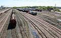 MNNR Rail Yard (15621994229).jpg