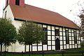 MOs810, WG 2014 66 Puszcza Notecka West (Saint Anthony of Padua church in Stare Polichno) (2).JPG