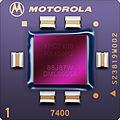 MPC7400.jpg