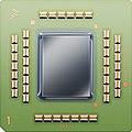 MPC8640D.jpg