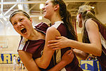 MPOTY 2014 DODDS-Europe basketball championships Division III semi-final game.jpg