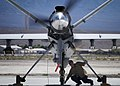 MQ-9 Reaper - 080619-F-7251M-959.jpg