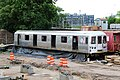 MTA Staten Island Railway R44 466.jpg