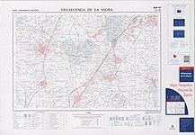 MTN25-0604c4-2000-Villaluenga de La Sagra.jpg