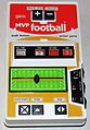 MVP Football by Lewis Galoob Inc., Model 5004, Made In Japan, Copyright 1978 (Handheld Electronic Game).jpg