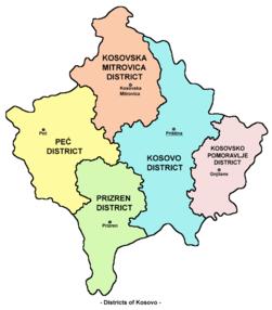 M kosovo02.png