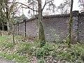 Maarn - t Sort tuinmuur RM508982.JPG