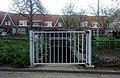 Maastricht, Goeman Borgesiusplantsoen, ingang schuilkelder 001.JPG