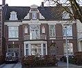 Maastricht - Sint Lambertuslaan 16 - GM-704 20190223.jpg