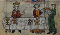 Maastricht Book of Hours, BL Stowe MS17 f138r (detail).png