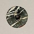 Mace head MET 10.130.1203 EGDP015026.jpg