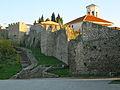 Macedonia IMG 2562 (11955260055).jpg